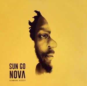 LP - Denmark Vessey Sun Go Nova