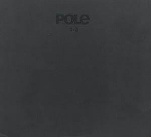 3CD - Pole 1 - 3