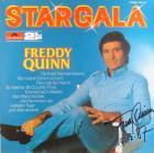 2LP - Quinn, Freddy Stargala