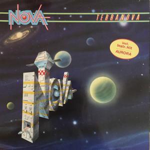 LP - Nova Terranova
