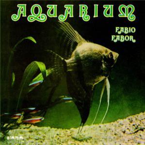 LP - Fabor, Fabio Aquarium