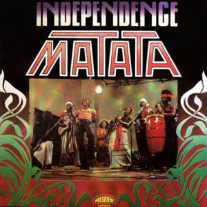 LP - Matata Independence