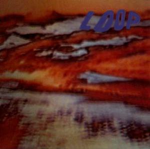 CD - Loop Heaven's End