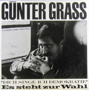 LP - Grass, G