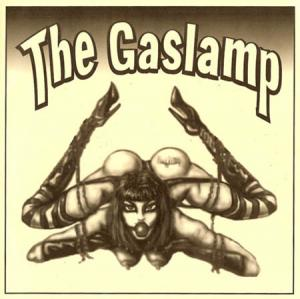 7inch - Sunglasses After Dark The Gaslamp