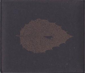 CD - Dear John Letter Between Leaves I Forestal