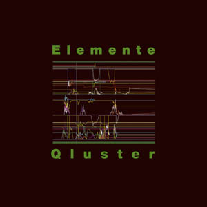 CD - Qluster Elemente