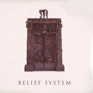 4LP - Special Request Belief System