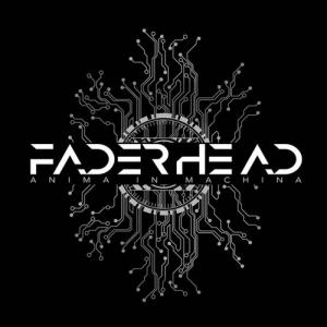 CD - Faderhead Anima In Machina
