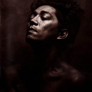 LP - Sakamoto, Riuichi Beauty