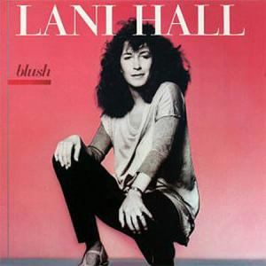 LP - Hall, Lani Blush