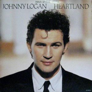12inch - Logan, Johnny Heartland