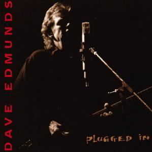 LP - Edmunds, Dave Plugged In