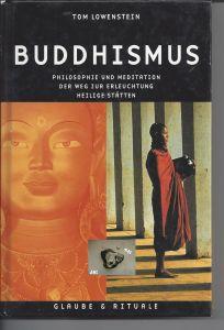 Buddhismus, Tom Lowenstein