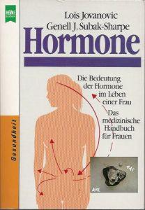 Hormone, Die Bedeutung der Hormone, Jovanovic