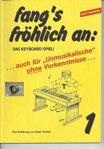 fangs fröhlich an 1, Dieter Fröhlich