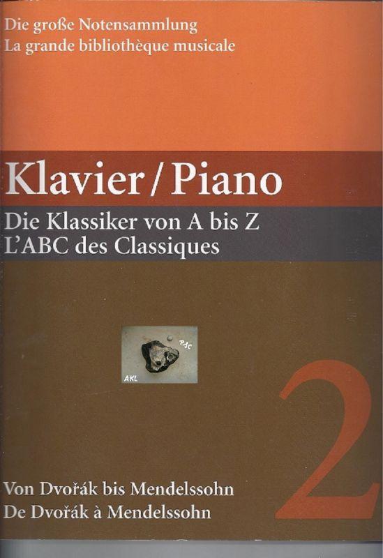 Klavier, Piano, Die Grundlagen der Technik, 2, Kraft, Strength
