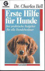 Erste Hilfe für Hunde, Dr. Charles Bell