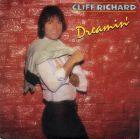 Richard, Cliff - Dreamin'