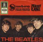 Bild zu Beatles, The - St...