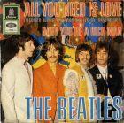 Bild zu Beatles, The - Al...