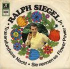 Bild zu Siegel, Ralph - T...