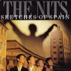 Nits, The - Sketches Of Spain