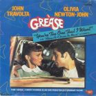 Travolta, John & Olivia Newton-John - You're The One That I Want