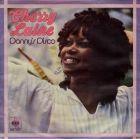 Laine, Cherry - Danny's Disco