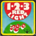 1910 Fruitgum Co. - 1-2-3 Red Light