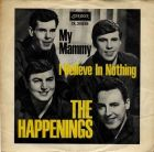Happenings, The - My Mammy