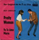 Bild zu Orbison, Roy - Pr...