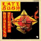 Bush, Kate - Wuthering Heights