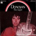 Donovan - The Light