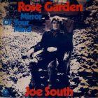 South, Joe - Rose Garden