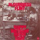 McGuinness Flint - Happy Birthday Ruthy Baby