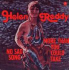 Reddy, Helen - No Sad Song