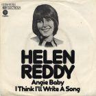 Reddy, Helen - Angie Baby