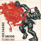 Bild zu Depeche Mode - It...
