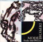 Bild zu Depeche Mode - Sh...