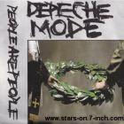Bild zu Depeche Mode - Pe...