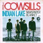 Bild zu Cowsills, The - I...