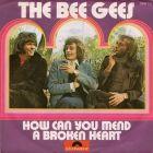 Bild zu Bee Gees - How Ca...