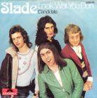 Bild zu Slade - Look Wot ...