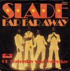 Bild zu Slade - Far Far Away