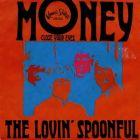Bild zu Lovein' Spoonful,...