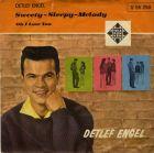 Engel, Detlef - Sweety-Sleepy-Melody