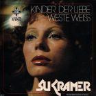 Kramer, Su - Kinder der Liebe