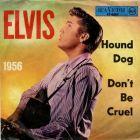 Presley, Elvis - Hound Dog