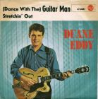Eddy, Duane - (Dance With The) Guitar Man